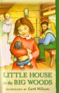 littlehousecover
