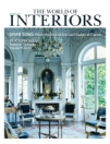 the-world-of-interiors_cover_109_small