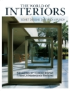 the-world-of-interiors_cover_110_small