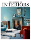 the-world-of-interiors_cover_159_small
