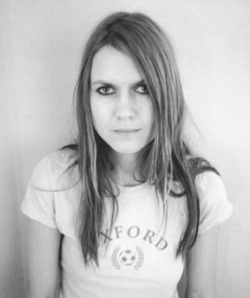 juliana-hatfield-1-sized