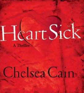 Heartsick-Chelsea-Cain-unabridged-compact-discs-Audio-Renaissance