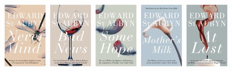 Edward-St-Aubyn-melrose-books