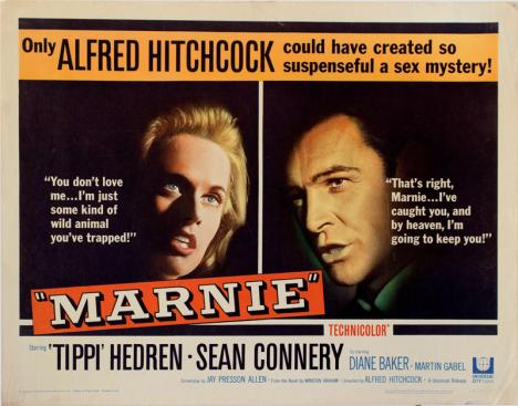 Marnie-WEB1